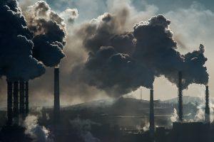 Comment éviter la dégradation totale de l'environnement?