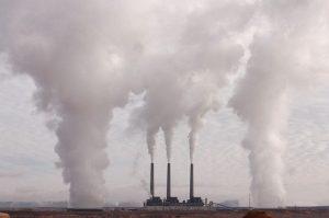 Read more about the article Les gaz à effet de serre : causes et consequences